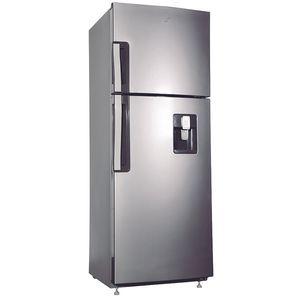 Refrigerador Whirlpool Top Mount 305 Lts