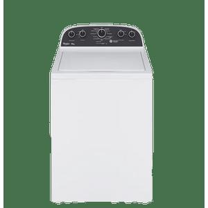 Lavadora Carga Superior Xpert System 19kg Blanco Whirlpool