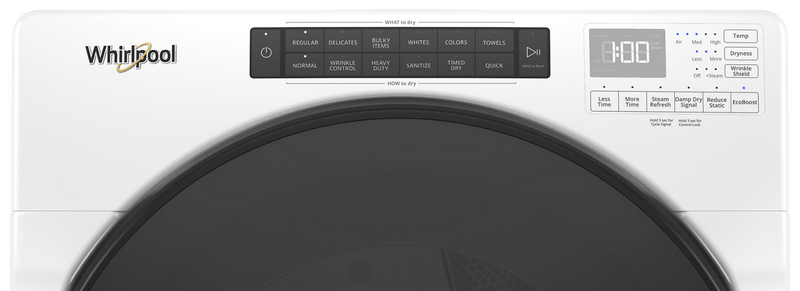 Copy-of-console-p170454-181c.tif---1600-x-1600