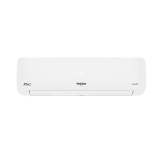 Aire Acondicionado Inverter Xpert Energy Saver 18,000 BTUs Whirlpool