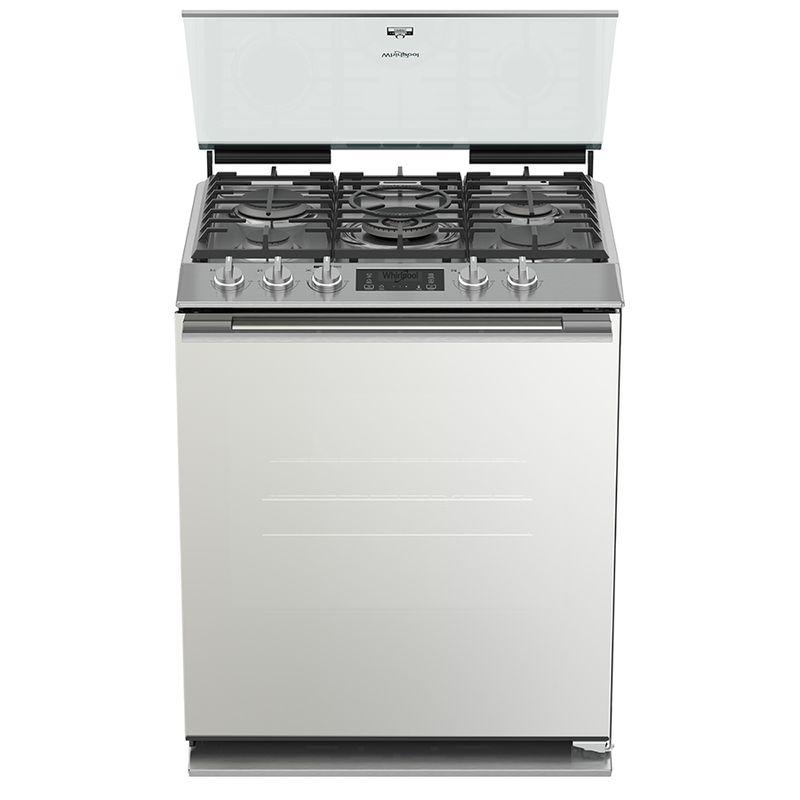 WFR9000S-00