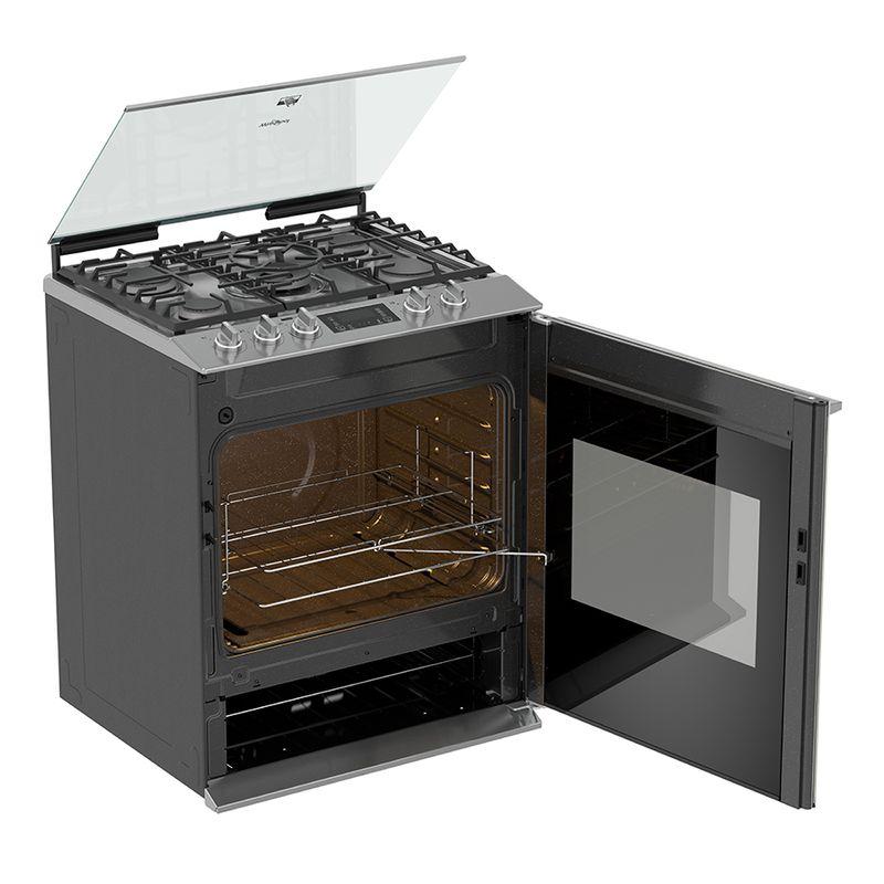 WFR9000S-02
