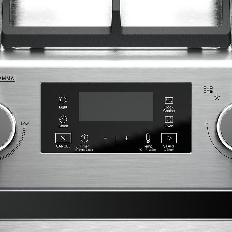 WFR9000S-03
