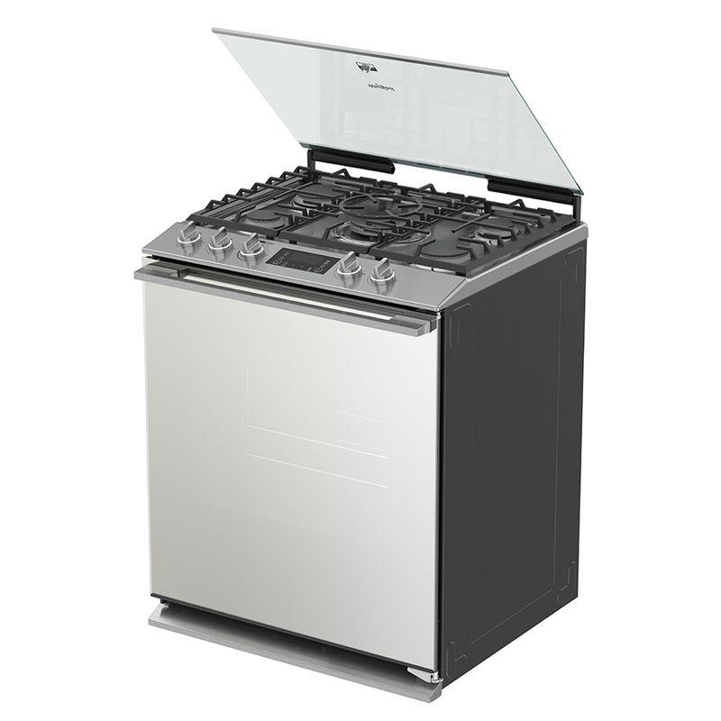 WFR9000S-012