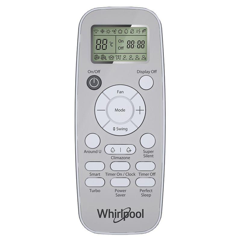 WA9060Q-04