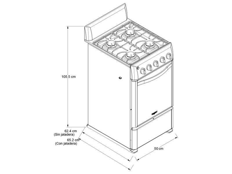 Isometrico-LWWR3010S